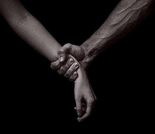 Aşk Büyüsü Yapılan Kişiler