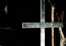 Papaz Büyüsü Etkileri