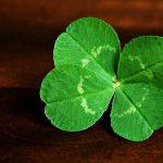 Şans Büyüsü Nasıl Yapılır?